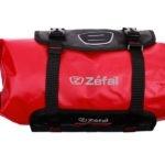 Zefal Z Adventure F10 bolsa
