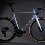 Basso Diamante SV Reflection Collection