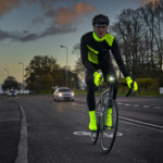 La bicicleta, el mejor medio de transporte urbano