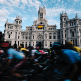 Nuevo calendario ciclista 2020 en España