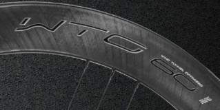 Ruedas Campagnolo Bora WTO 60 Disc Brake