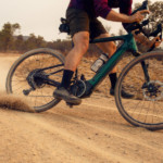 Cannondale Topstone Neo Carbon y Neo Carbon Lefty