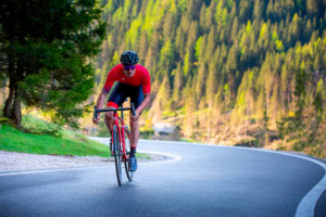 Ciclismo fase 1 fase 2