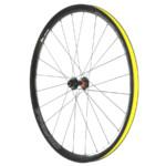 Corima Gravel 30 5 ruedas