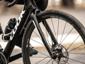 Corima Gravel 30 5 wheels
