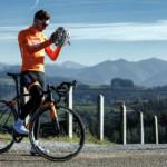Ciclistas federados y profesionales: sus ventajas en el desconfinamiento