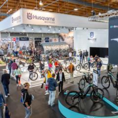 Eurobike 2020 se retrasa a noviembre