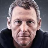 Documental 'Lance', toda la verdad de Armstrong