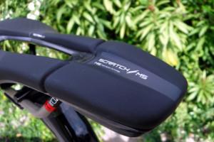 Prologo Scratch M5 PAS saddle