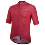 RH Super Light jersey burgundy