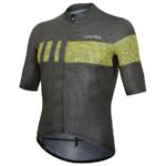 RH Super Light jersey pixel