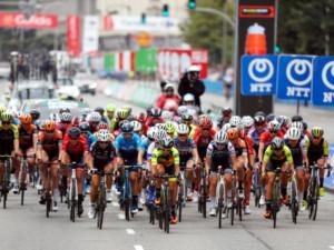 UCI Women s WorldTour 2020
