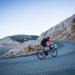 El ciclismo en Fase 1 y Fase 2