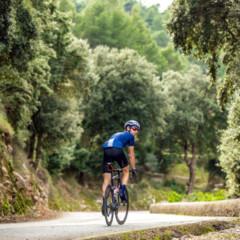 Nueva normativa para ciclistas durante la desescalada