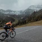 Andorra en bicicleta en dos días