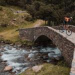 Andorra ciclista