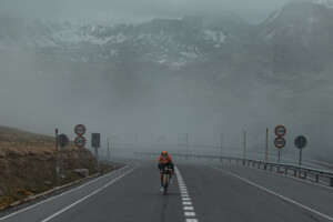 Andorra deporte