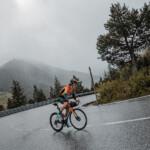 Andorra en dos días