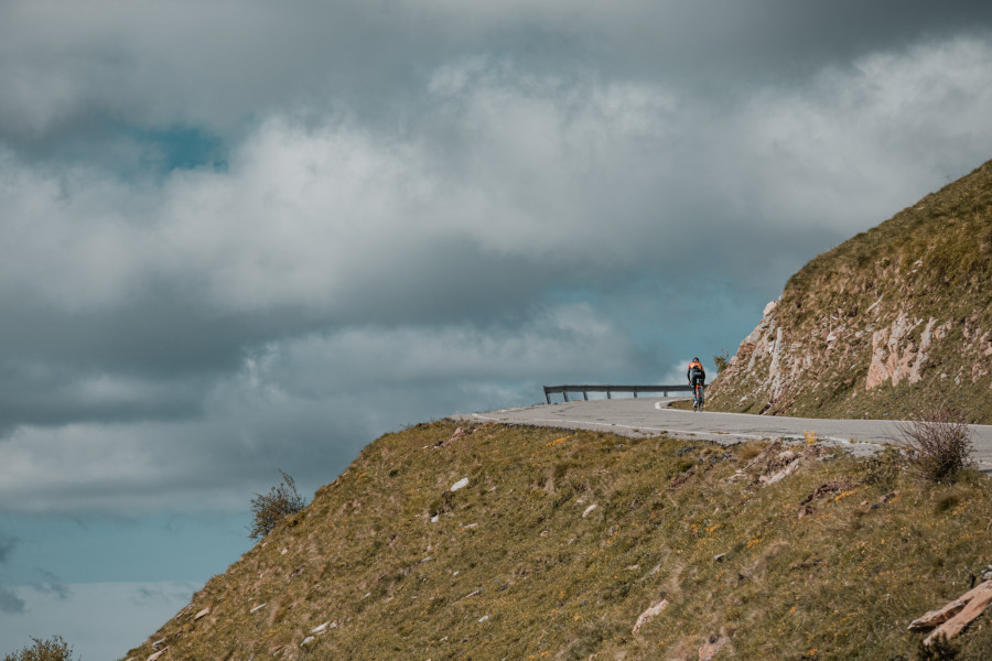 Andorra ruta