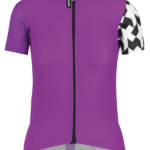 Assos Dyora RS jersey