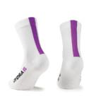 Assos Dyora RS socks