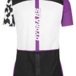 Assos Dyora RS summer jersey