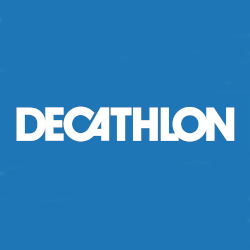 Decathlon ciclismo
