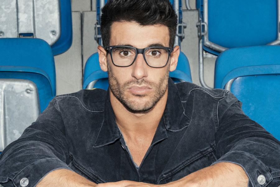 Gafas graduadas Oakley