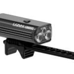 Lezyne Macro Drive 1300XXL luz delantera