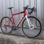 Top 5: Mejoras para tu bicicleta