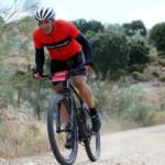 El ciclismo vuelve… ¡con Indurain!