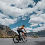 Pirineo ruta