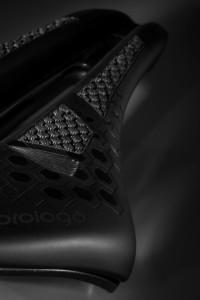 Prologo Dimension Tri saddle
