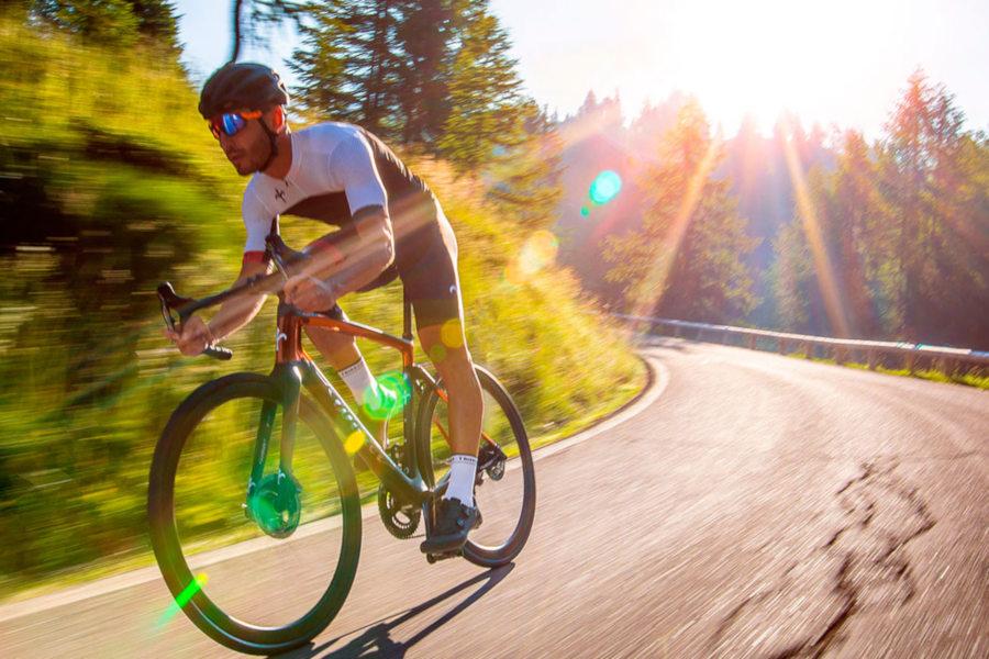bicicleta fase 3