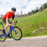Ciclismo en Fase 3