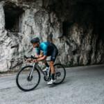 Ciclismo y nueva normalidad
