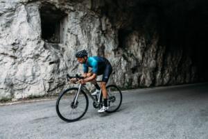 ciclismo nueva normalidad