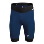 Assos Mille GT Half Shorts