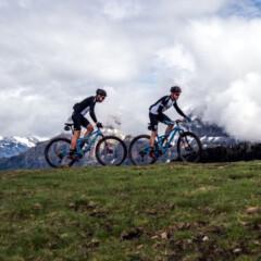 Bikefriendly e IMBA unen fuerzas para impulsar el cicloturismo