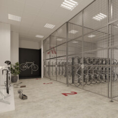La Sella Bike Center Denia