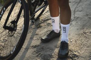 Çois Cycling Legacy