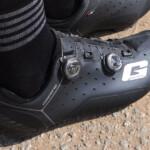 TEST: Zapatillas Gaerne G.Sincro