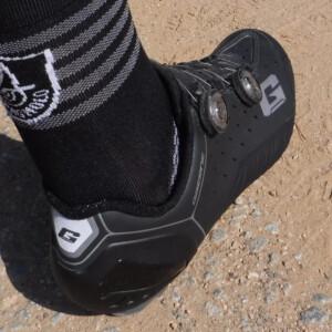 Gaerne G.Sincro zapatillas