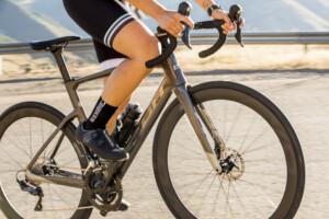 BH Bikes RS1