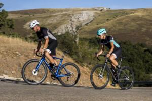 BH Bikes RS1 aero