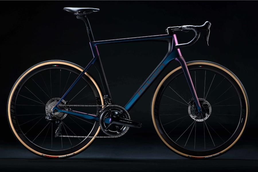 Basso Bikes Diamante SV 2021