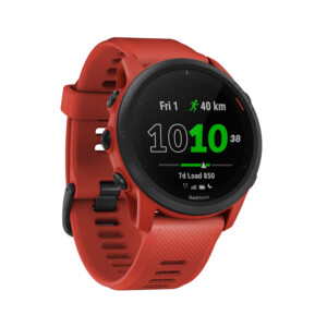 Garmin Forerunner 745 new