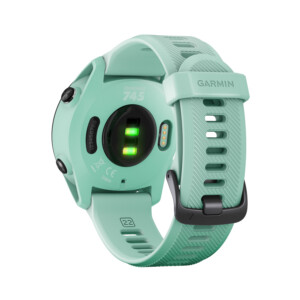 Garmin Forerunner 745 watch