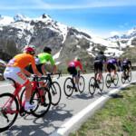 Giro-E Alpes