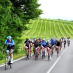 Giro-E Italy